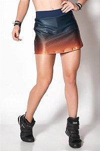 Shorts Saia Colcci Halls