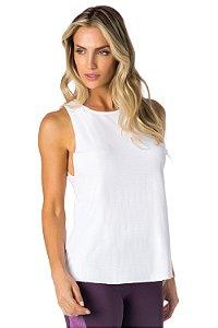 Regata Vestem Perfect Branca