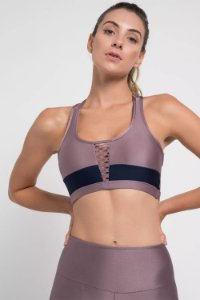 Top Fitness CCM Uiste Rosa