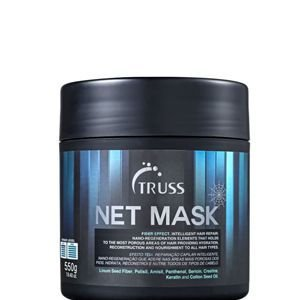 Net Mask Truss 500g