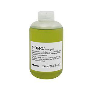 Shampoo Momo Davines