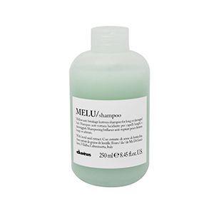 Shampoo Melu Davines