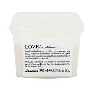 Condicionador Love Curl Davines