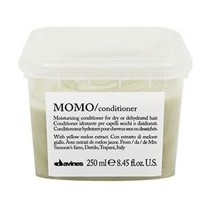 Condicionador Momo Davines