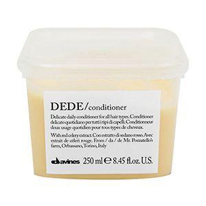 Condicionador Dede Davines 250ml