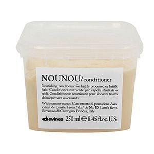 Condicionador Nounou Davines