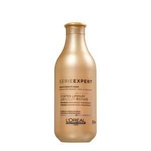 Shampoo Cortex Lipidium Loreal