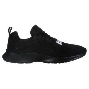 Tenis Puma Masculino Wired