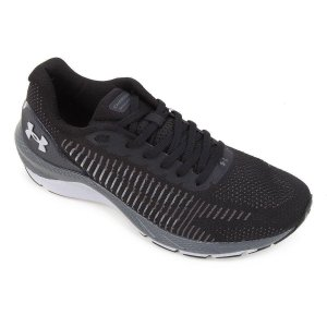 Tenis Under Armour Masculino Charged Skyline 2