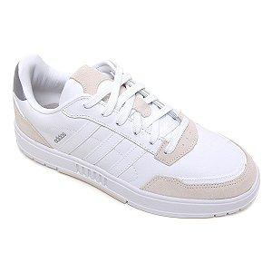 Tênis Adidas Courtmaster - Masculino