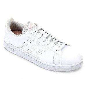 Tênis Adidas Advantage Base - Feminino