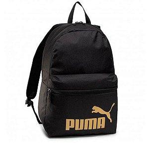 Mochila Puma Masculino Phase Backpack