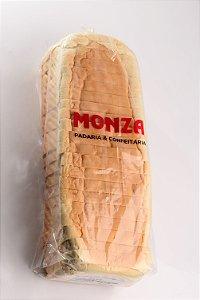 PÃO DE FORMA MONZA 460G