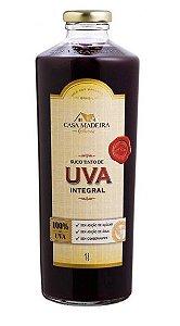 SUCO CASA MADEIRA UVA 1L