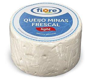 QUEIJO FIORE MINAS FRESCAL LIGHT 280G