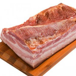 BACON COFRIL 210G
