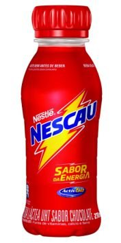 BEBIDA NESTLE NESCAU 270ML