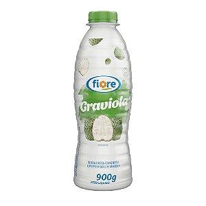 IOG FIORE GRAVIOLA 900ML