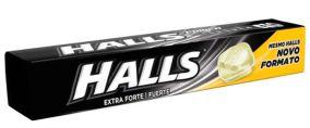 BALA HALLS 21S EXTRA FORTE 28G