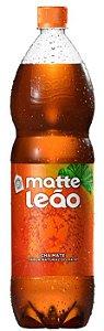 MATTE NATURAL 1,5L