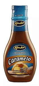 COBERTURA KENKO CARAMELO 250G