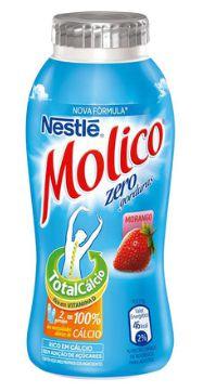 IOG MOLICO NESTLE MORANGO 170G