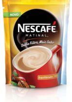 CAFÉ NESCAFE SACHET SOLUVEL TRADICIONAL 50G