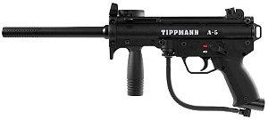 TIPPMANN A5 - Garantia de 3 meses - Valor de referência R$ 1.000,00