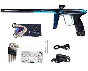 DLX Luxe Ice - Blue Grey - Garantia de 06 Meses Guntech Brasil - Valor de referência - R$ 4.500,00