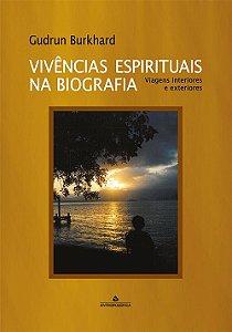 Livro Vivencias Espi