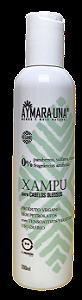 Xampu Oleosos 200ml - VENCIMENTO ABRIL/2021