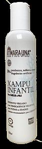 Shampoo Infantil 200ml