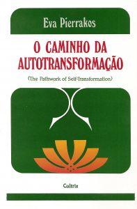 Livro O Caminho da Autotransformação