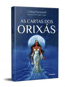 As Cartas dos Orixás
