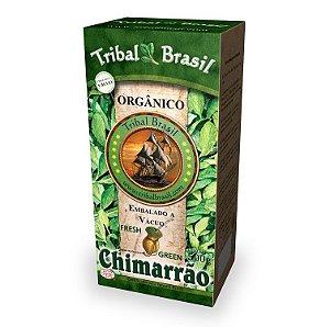Erva Mate Chimarrão Orgânico 500g