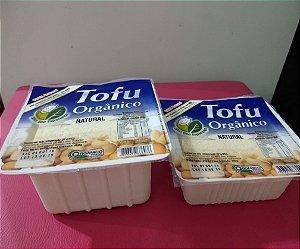 Tofu Fresco 450g