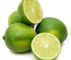 Limão Tahiti (meia dúzia)
