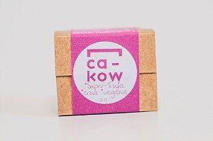 Trufa CAKOW - Choco Fit