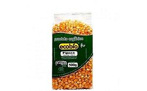 Milho para Pipoca 500g