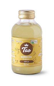 Kombucha Tao 350ml - Vanilla