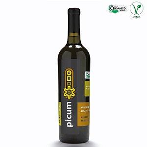 Vinho Picum 750 ml