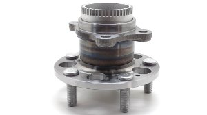 HYU I30 CUBO RODA 12/  TRS 1.6 C/MANCAL C/ABS | CUBO DE RODA TRS I30/VELOSTER 1.6 16V 12/ ELANTRA/CERATO 09/   CUBO+MANCAL+ROL 5-PFUSO AL763 C11H502 C/ABS ANEL-DENTADO