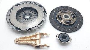 FIAT DUCATO EMBREAGEM PUXAR 2.3D C/GARFO | 235X21 2.3D 10/ 2.8D 00/06 +P+D+R ASPIRADA ROC29808 VLO23231/528