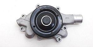 CHRY DAKOTA BOMBA DAGUA 318  5.2G V8 | MTR 3.9-5.2-5.9 V8 BOMBA DAGUA DO MOTOR DURANGO/LAREDO/CHEROKEE/RAM1500 TAKAO BDJE52