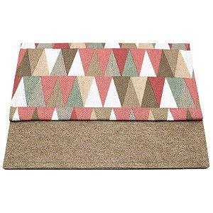 Capa Tablet Tessuti Tech Textile Terra 29x23