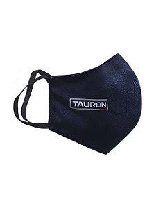 Máscara de Proteção Microfibra Tauron - Jeans