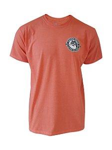 Camiseta Bulldog Acerola Mescla