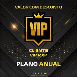 VIP Anual