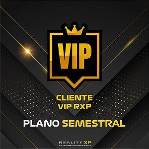 VIP Semestral