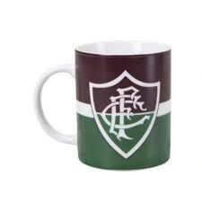Caneca Classic Fluminense UATT